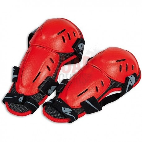 UFO ELBOW GUARDS