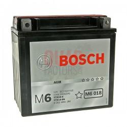 Bosch YTX14-BS