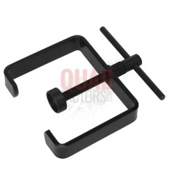 125mm Motorcycle Clutch Spring Tool
