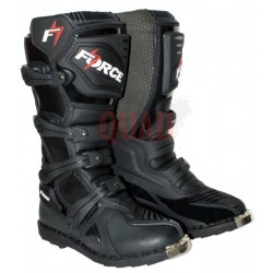 FORCE ADULT BOOTS