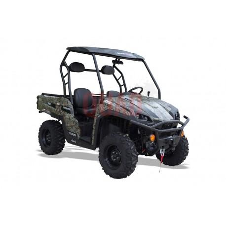 diesel 800 utv 4x4 side by side road legal buggy. Black Bedroom Furniture Sets. Home Design Ideas