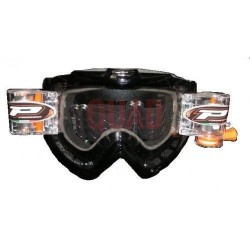 PROGRIP BASELINE ROLL OFF GOGGLE