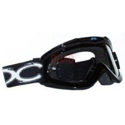 X-FORCE GOGGLES