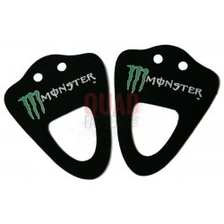 PALM SAVERS MONSTER 2 FINGERS