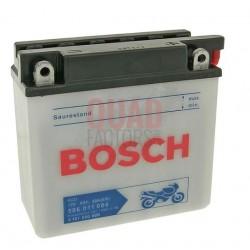 Battery Bosch 12V 12N5,5-3B