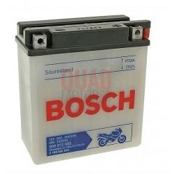 Battery Bosch 12V 12N5-3B / YB5L-B