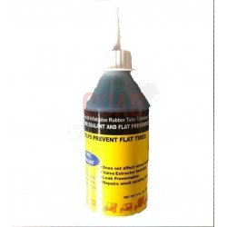 TIRE SEALER 250ml