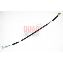 CABLE FOOT BRAKE SUZUKI ATV