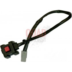 YAMAHA WRF 250/470 07-09 KILL SWITCH