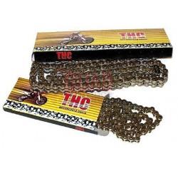 THC 420H 134L CHAIN GOLD