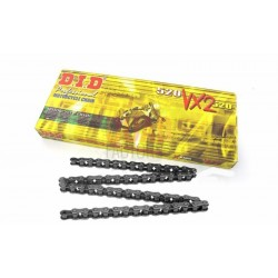 DID CHAIN 520VX X-RING
