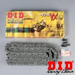 D.I.D 428-V O-RING CHAIN