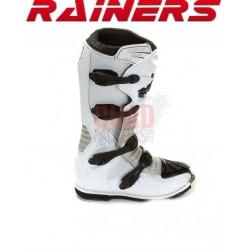 RAINERS MX BOOTS
