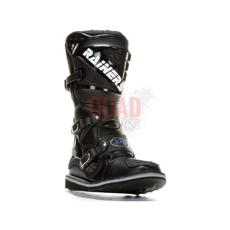 atv boots 28 images thor black q1 atv boots 34100707
