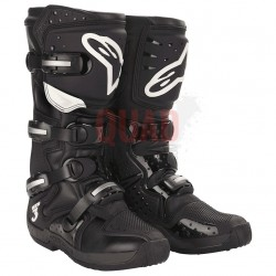 TECH-3 ENDURO ALPINESTAR BOOTS MOTOCROSS