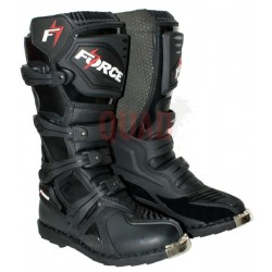 FORCE KIDS BOOTS