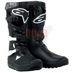 NO-STOP TRIALS BOOT ALPINESTARS TRIALS BOOTS
