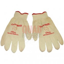 GLOVE LINERS ULTRA