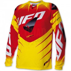2015 UFO ADULT VOLTAGE JERSEY