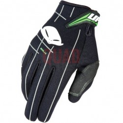 UFO NINJA NEOPRENE GLOVES