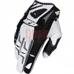 UFO AIRBASE VENTED MOTOCROSS GLOVES